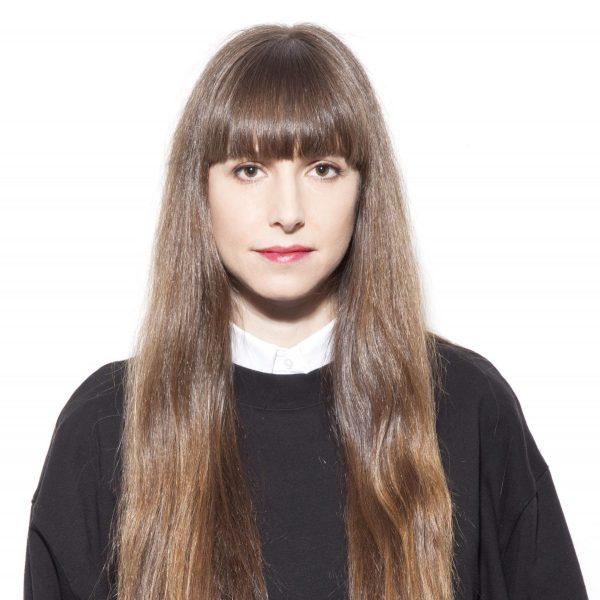 Emily Spivack
