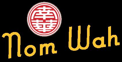 Nom Wah