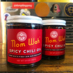 Double Trouble Chili Oil 2-Pack